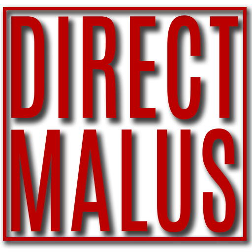 Direct Malus