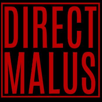 logo direct malus 1